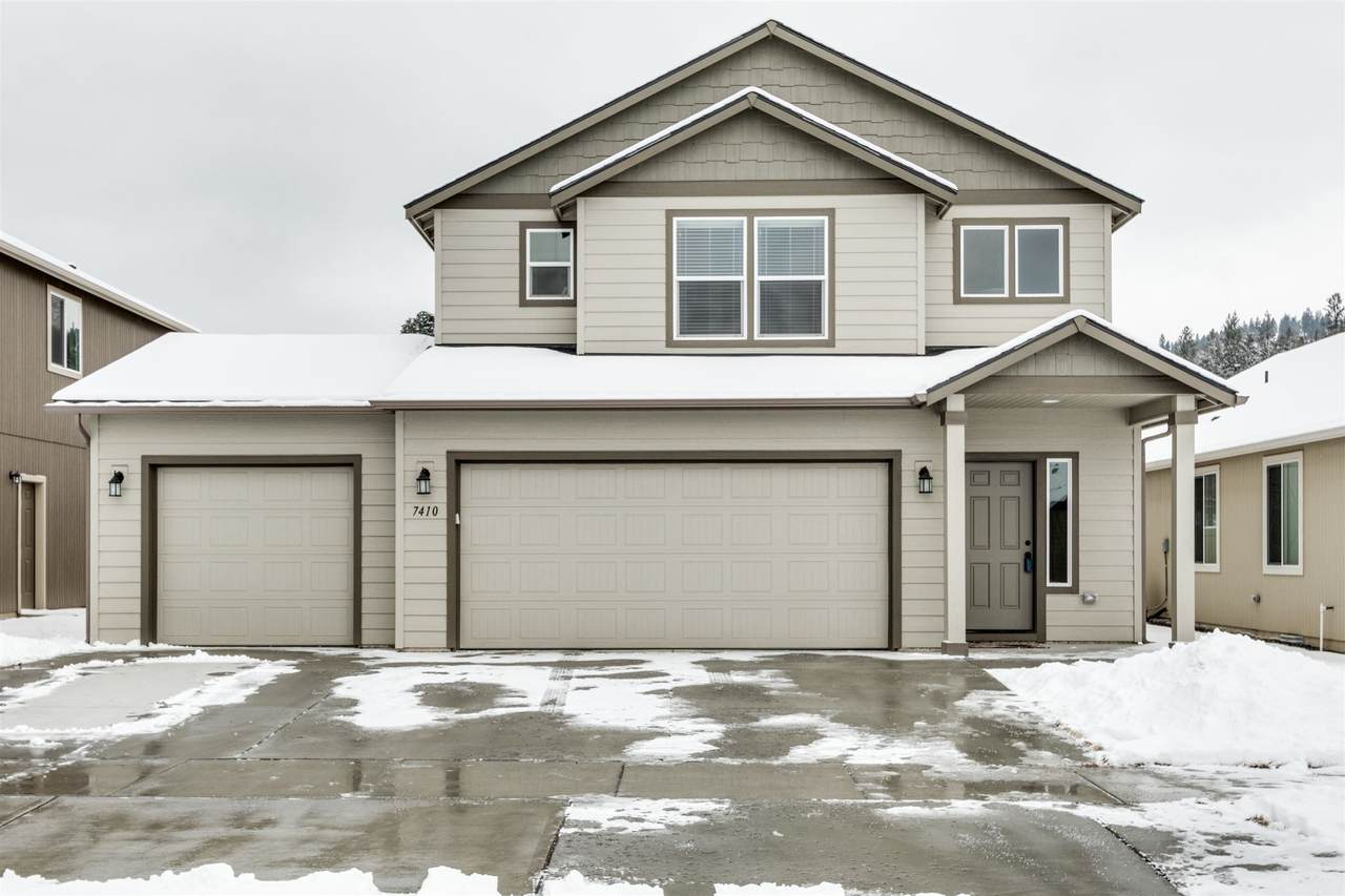 7410 15th Ave - Photo 1