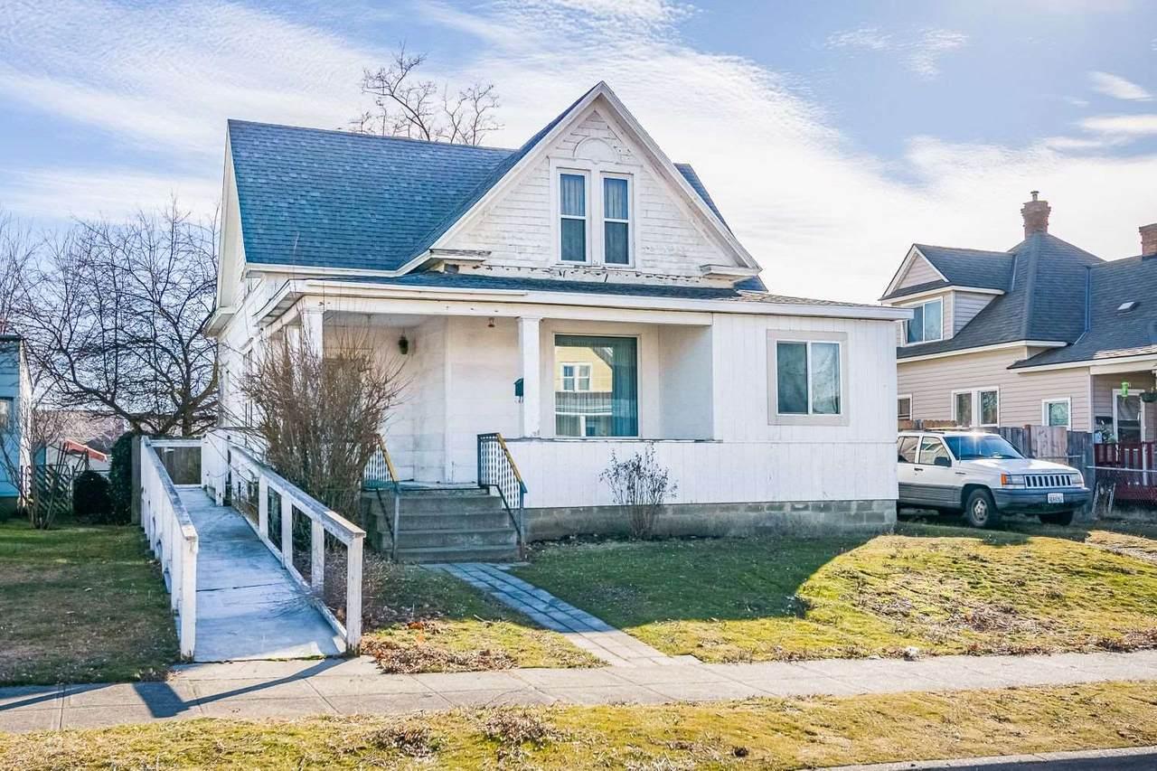 315 Knox Ave - Photo 1