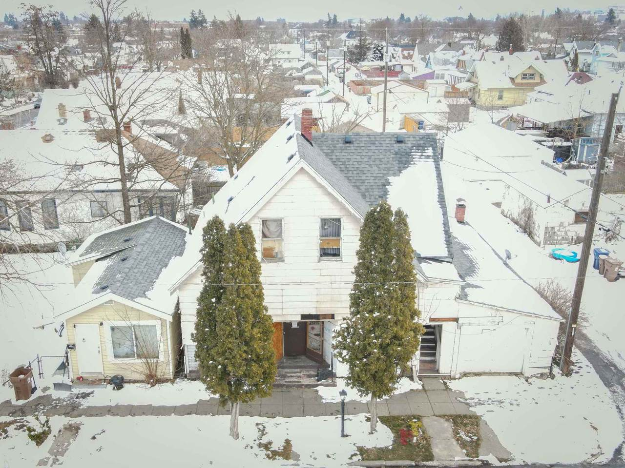 1216 Cochran St - Photo 1