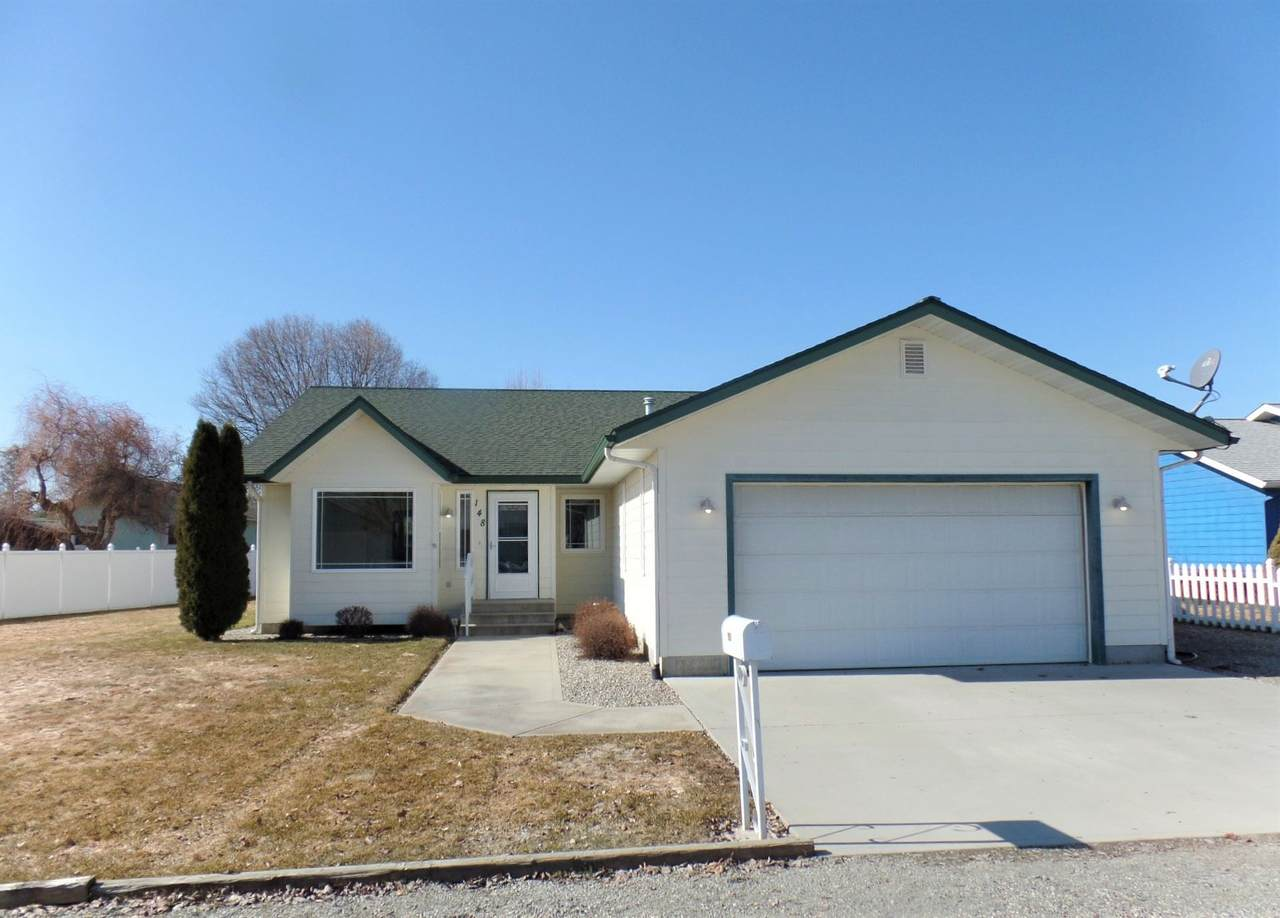 148 Evergreen Dr - Photo 1