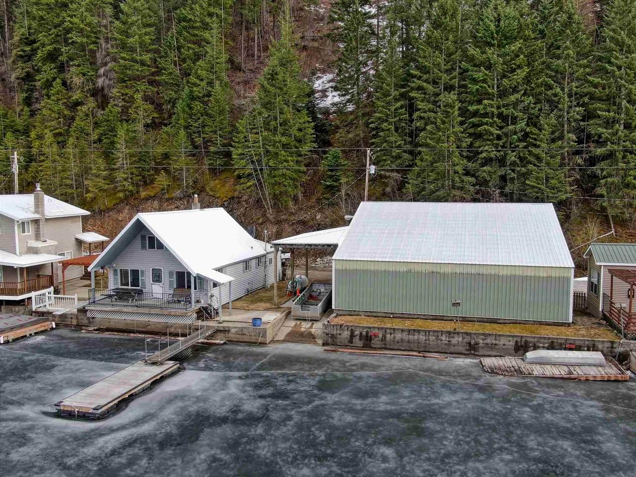 47253 Deer Lake Way - Photo 1