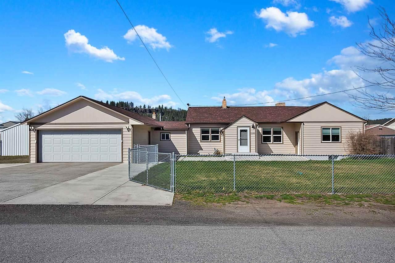 12105 Portland Ave - Photo 1