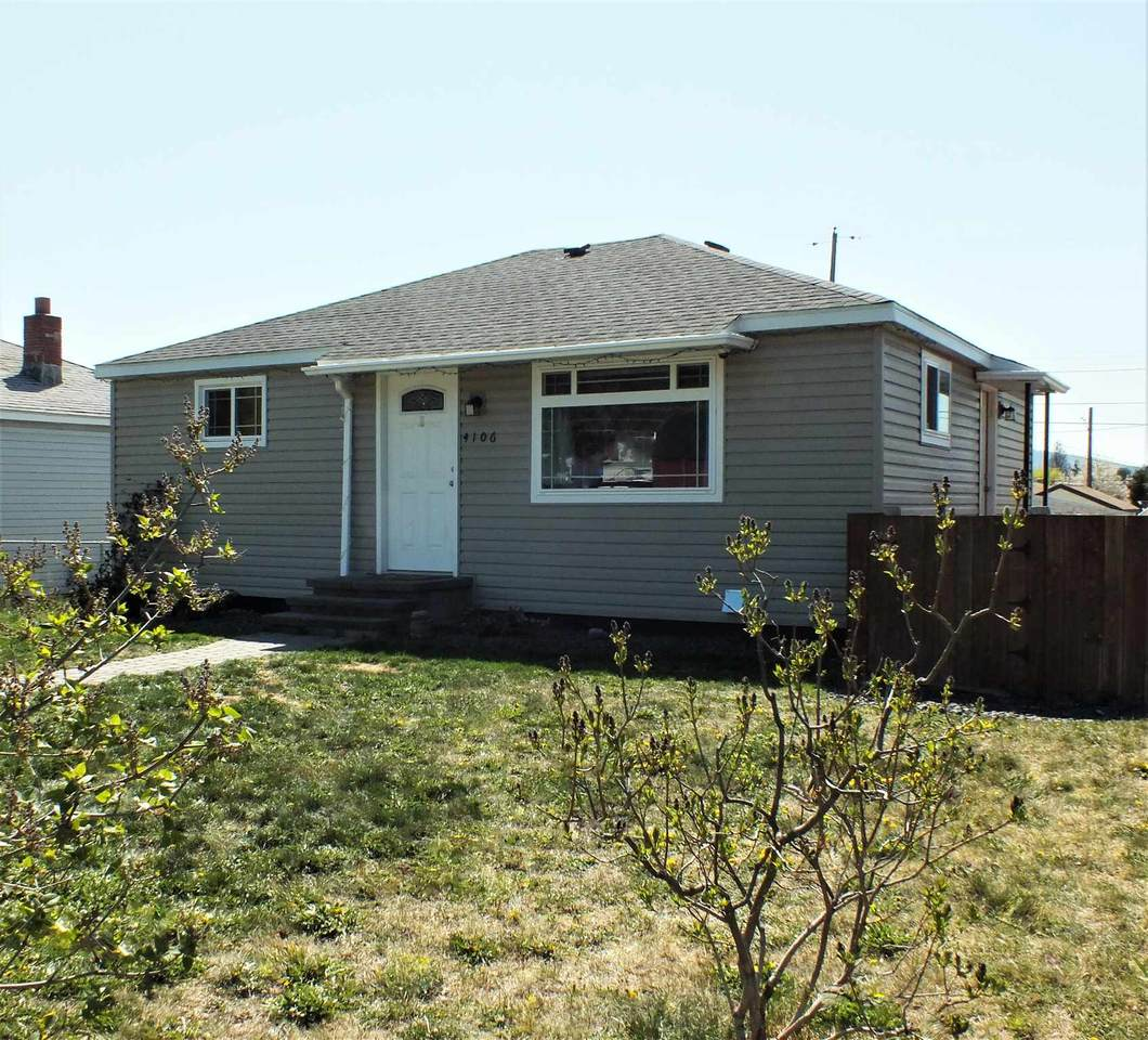 4106 Fairview Ave - Photo 1