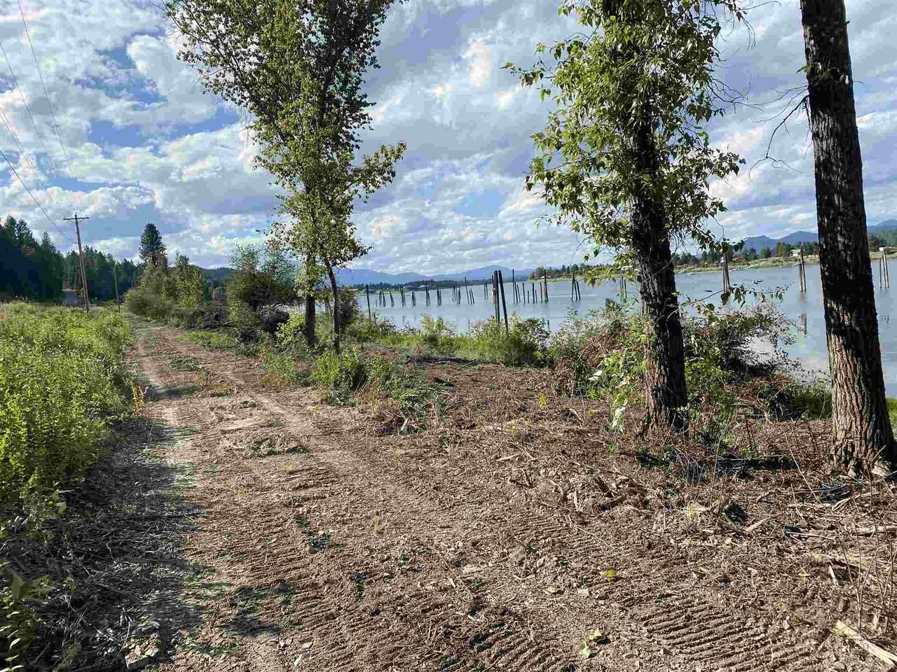 NKA Highway 20 Hwy - Photo 1