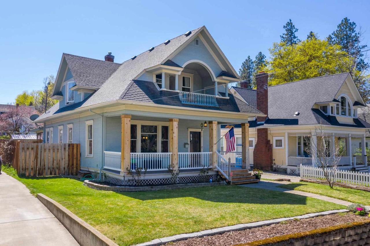 1420 12th Ave - Photo 1
