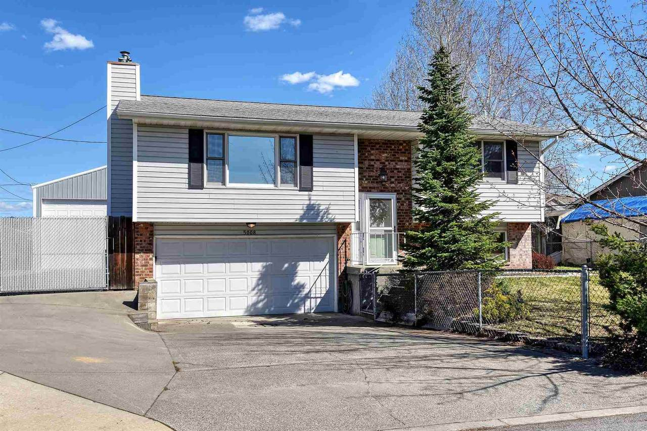 5008 Rees Rd - Photo 1