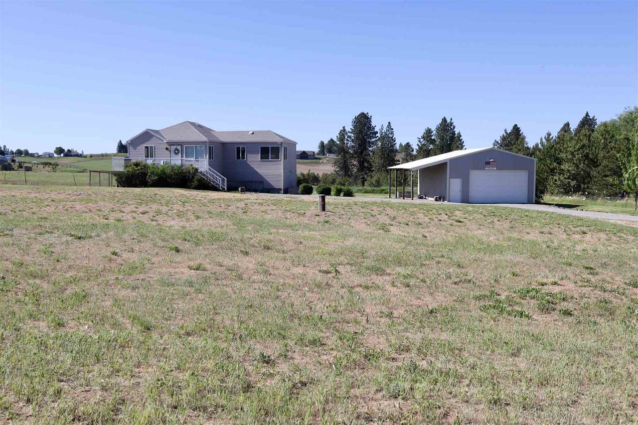 11720 Connor Rd - Photo 1
