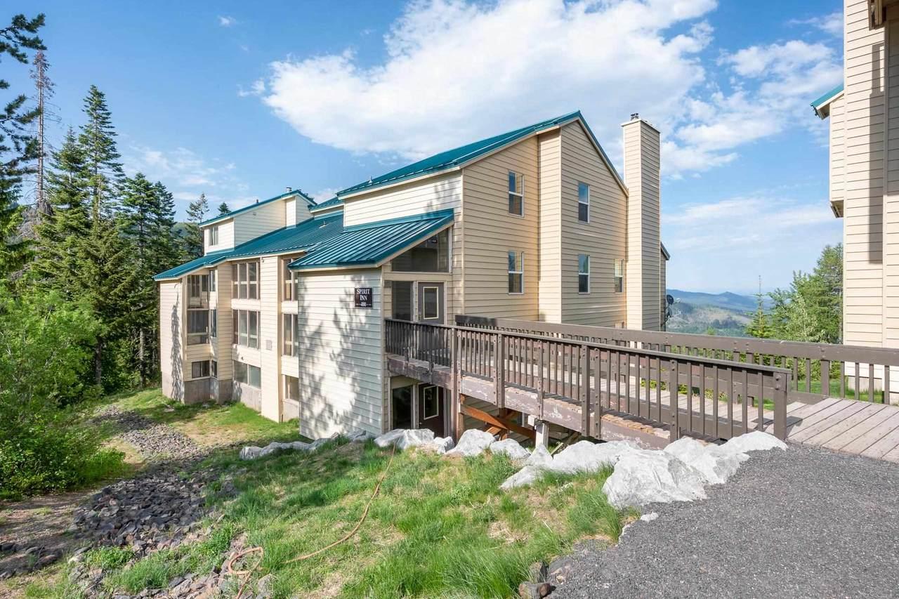 28600 Mt Spokane Park Dr 411 - Photo 1