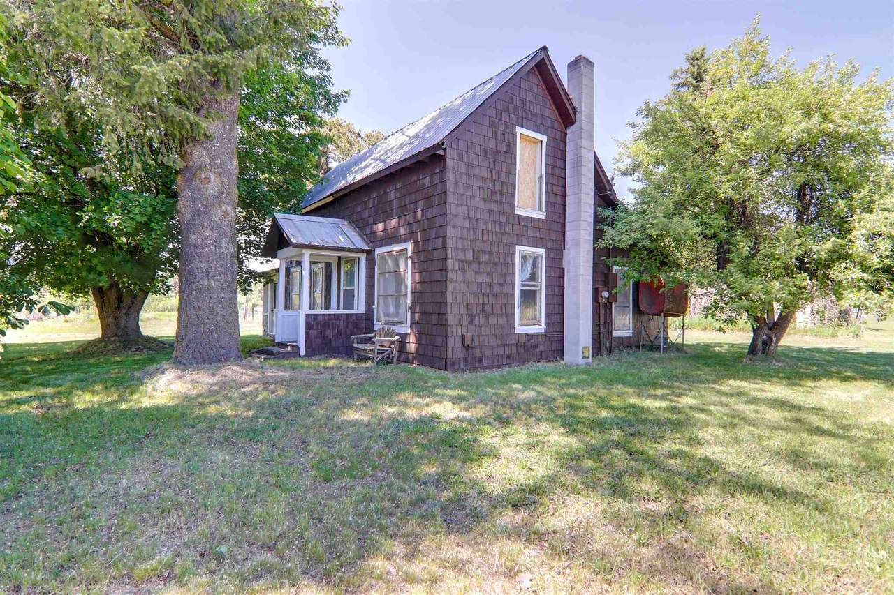 4436 Williams Valley Rd - Photo 1