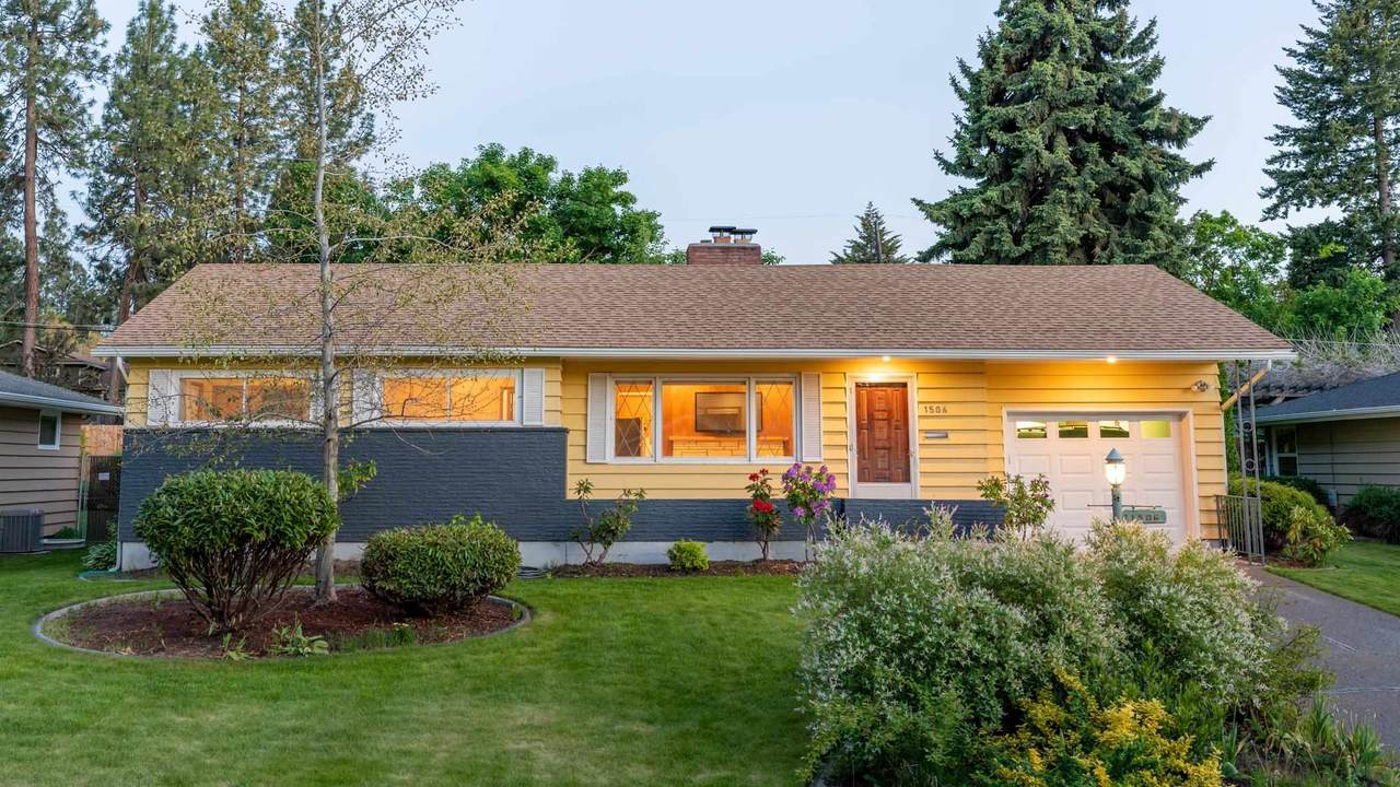 1506 38th Ave - Photo 1