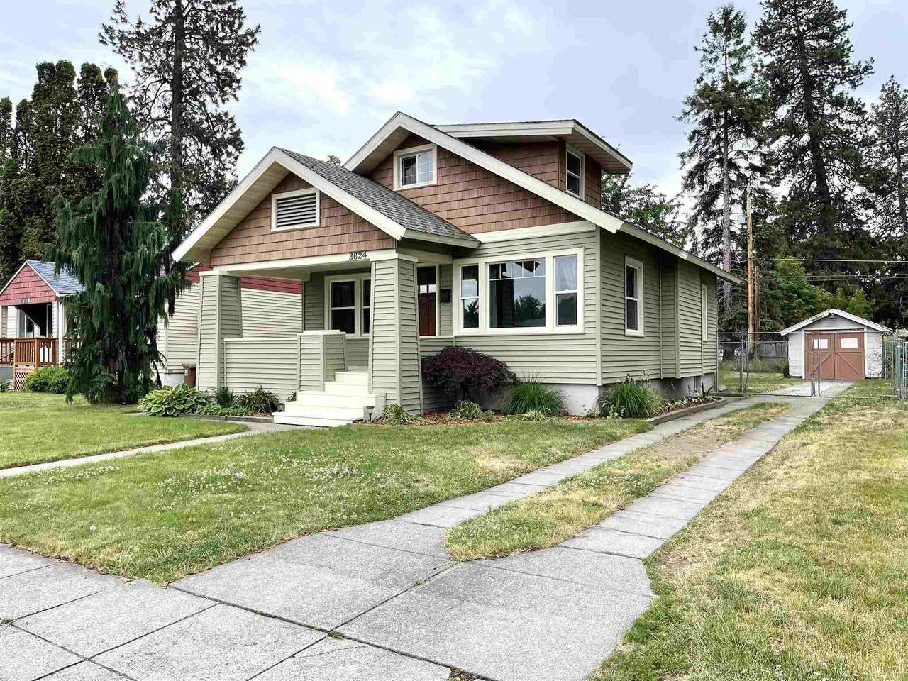 3624 6th Ave - Photo 1