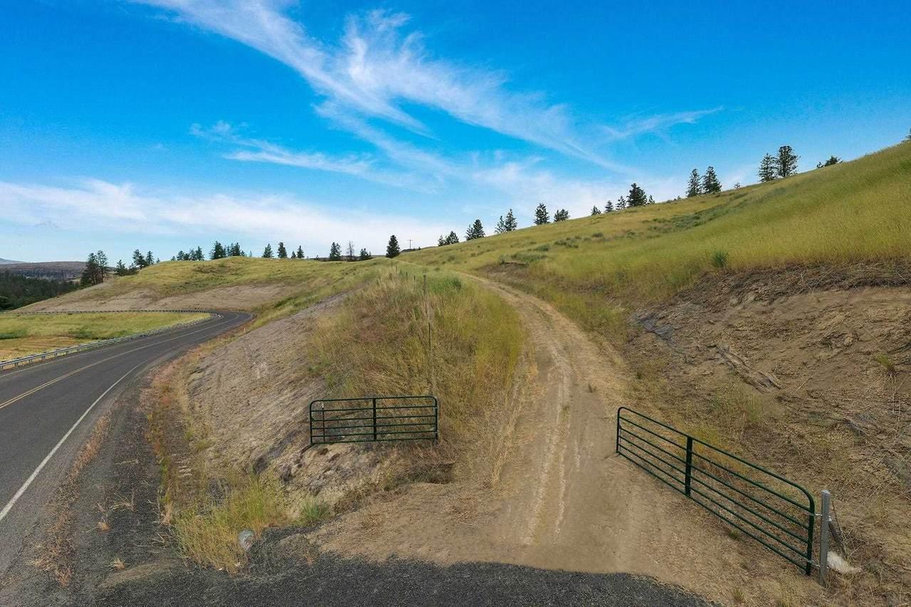 3XXXX Lot 1 Hawk Creek N Rd - Photo 1