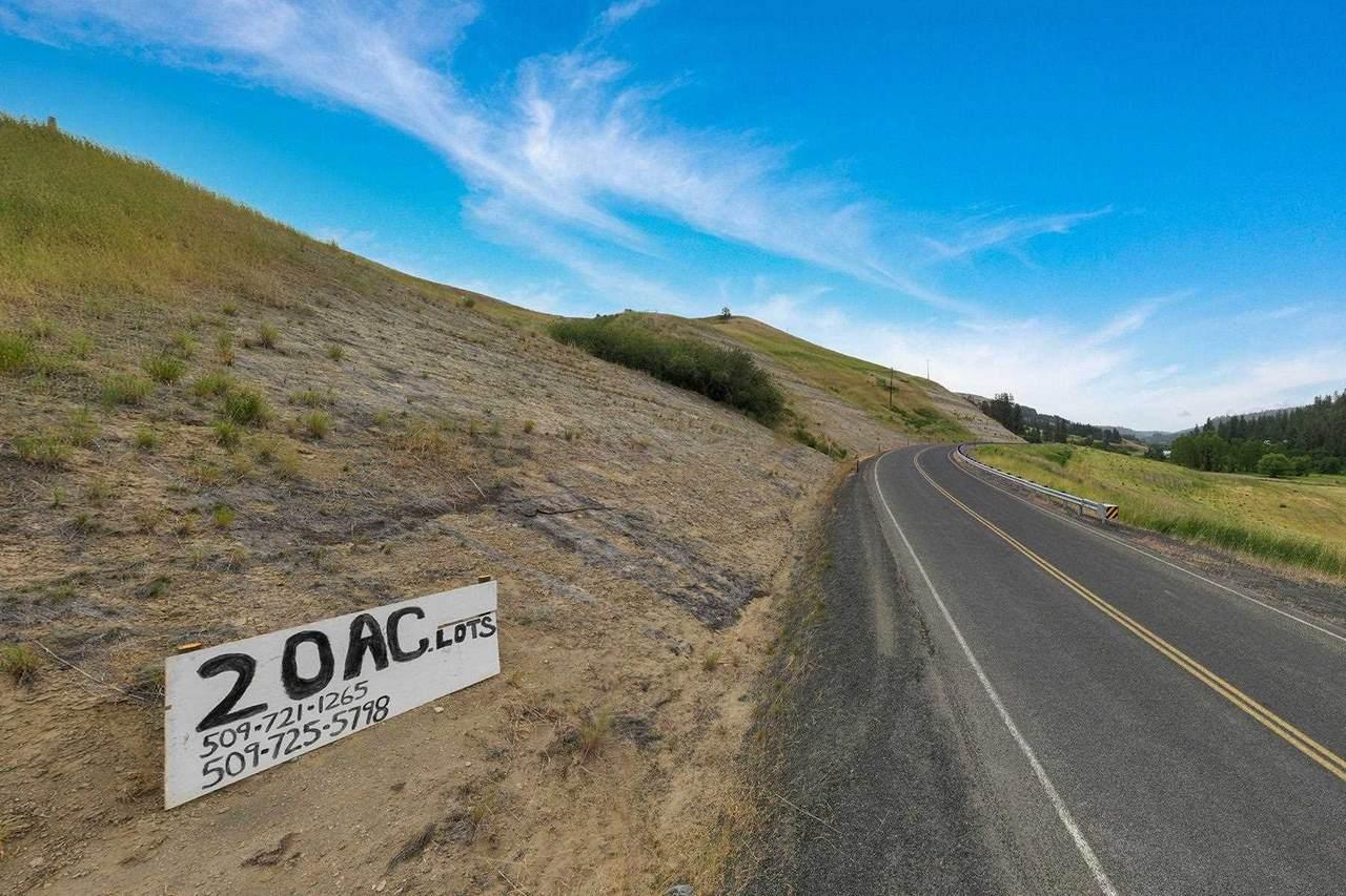 3XXXX Lot 5 Hawk Creek N Rd - Photo 1