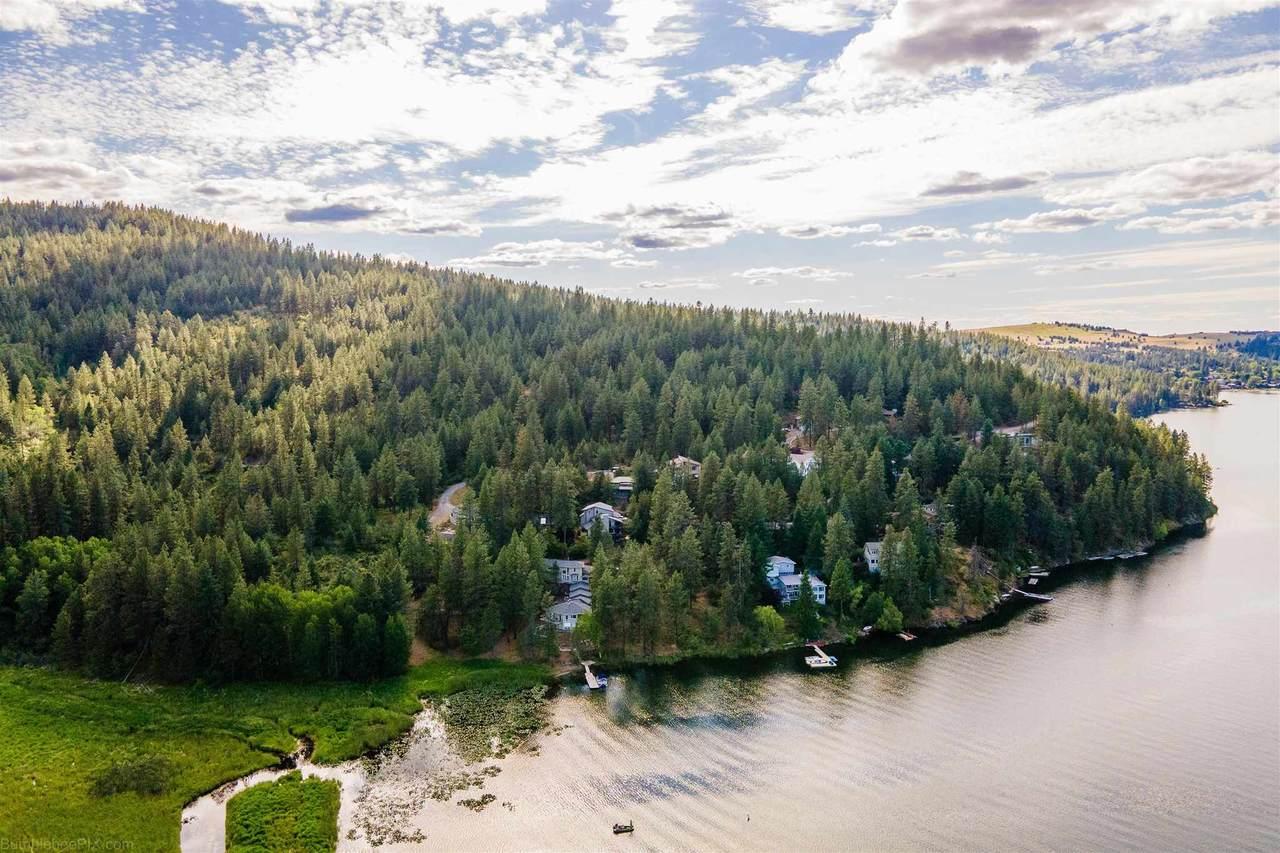 2518 Terrace Creek Loop - Photo 1