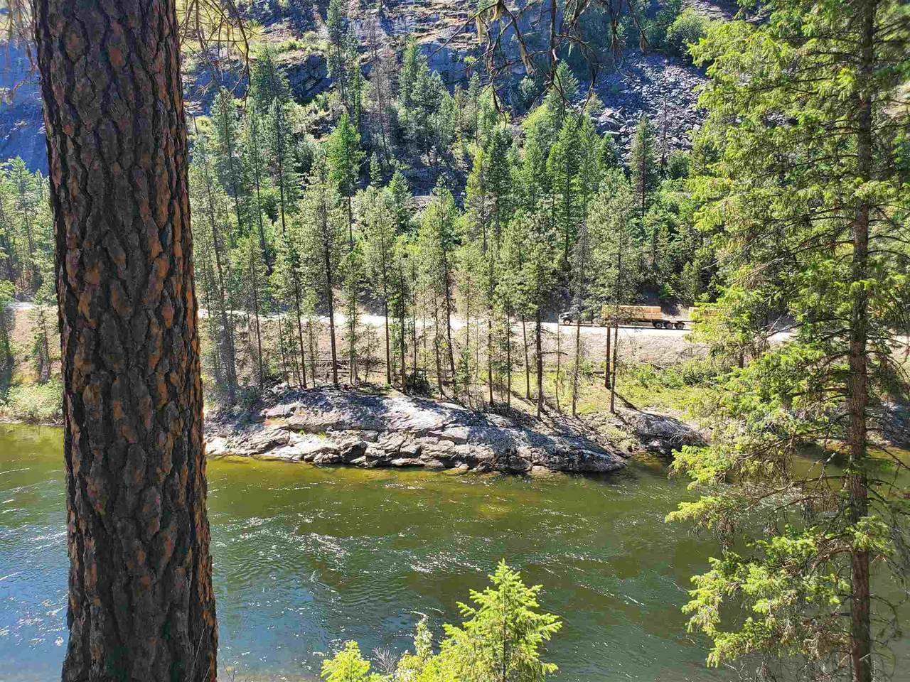 3733 KK Sand Creek Rd - Photo 1