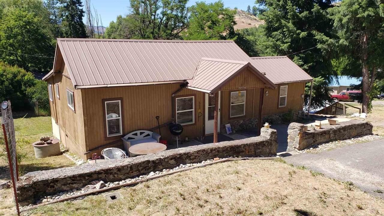 5012 Columbia River Rd - Photo 1