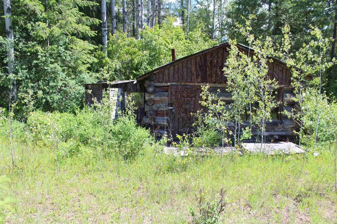 NKA Cedar Creek Rd - Photo 1