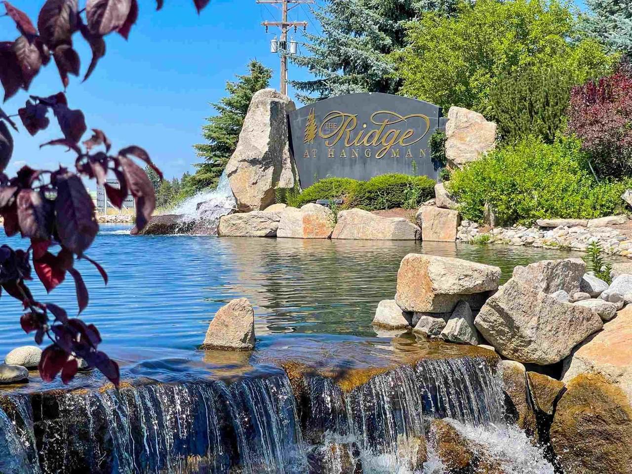 11516 Fairway Ridge Ln - Photo 1