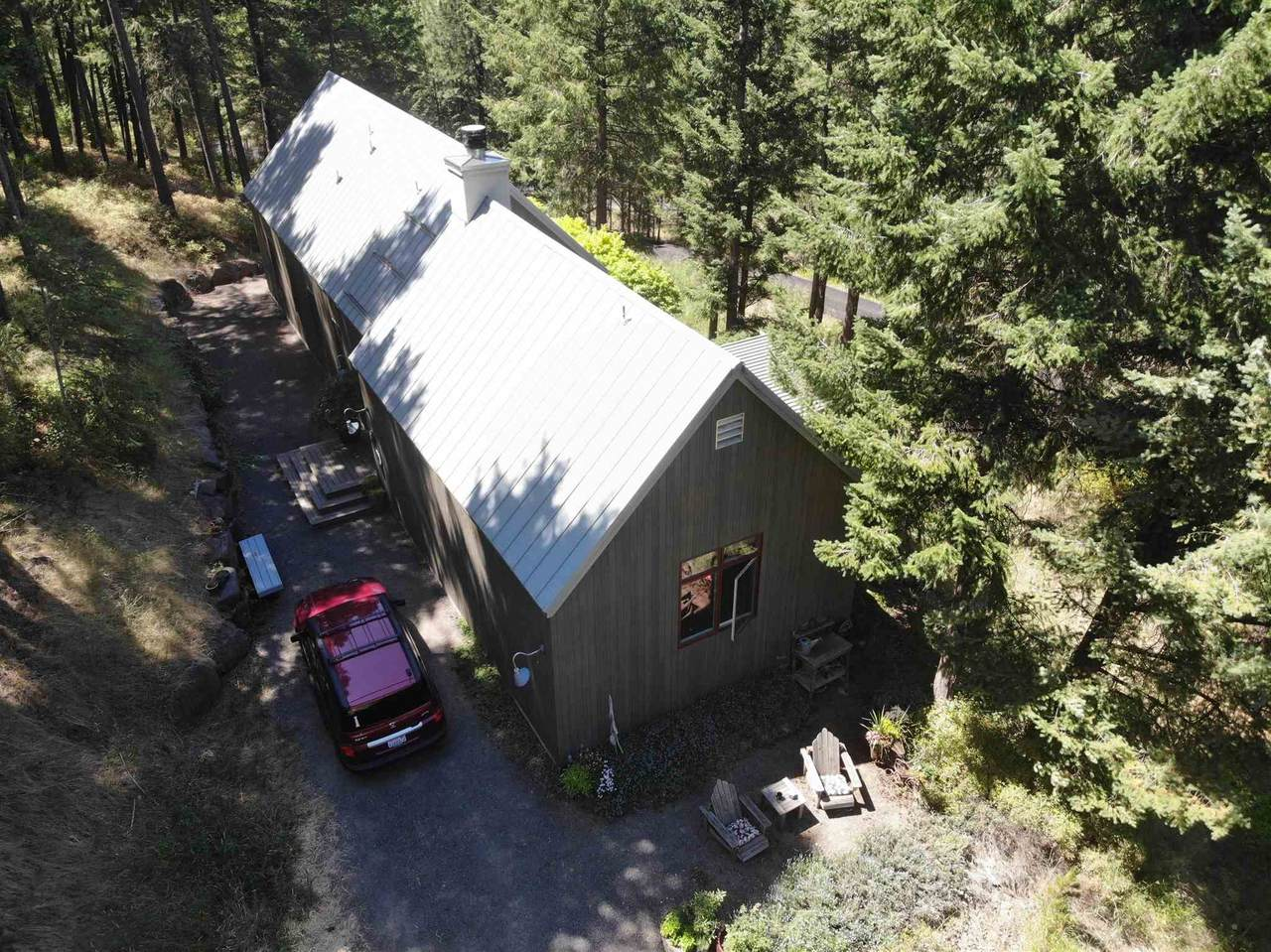 8617 South Fork Rd - Photo 1