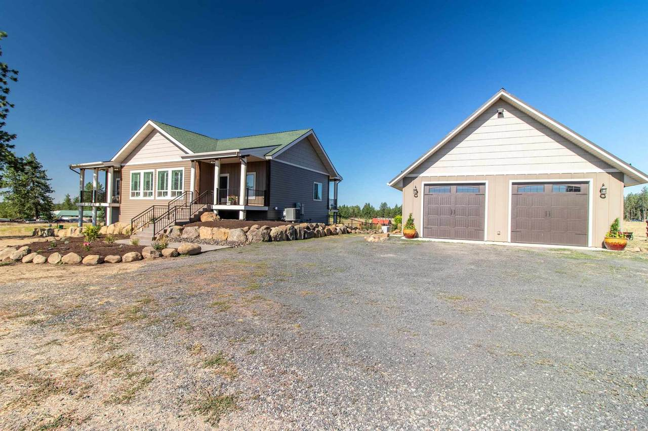 6401 Whitmore Hill Rd - Photo 1
