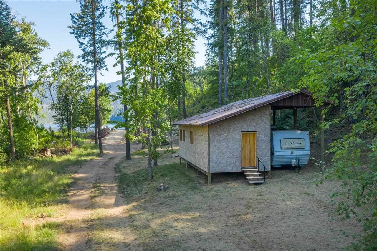 279 Marshall Lake Dr - Photo 1