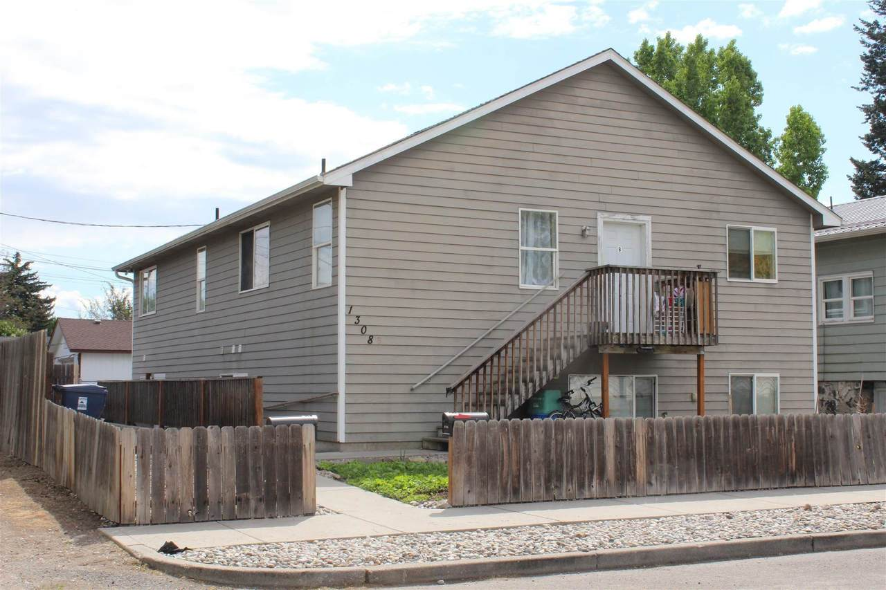 1308 Cook St - Photo 1