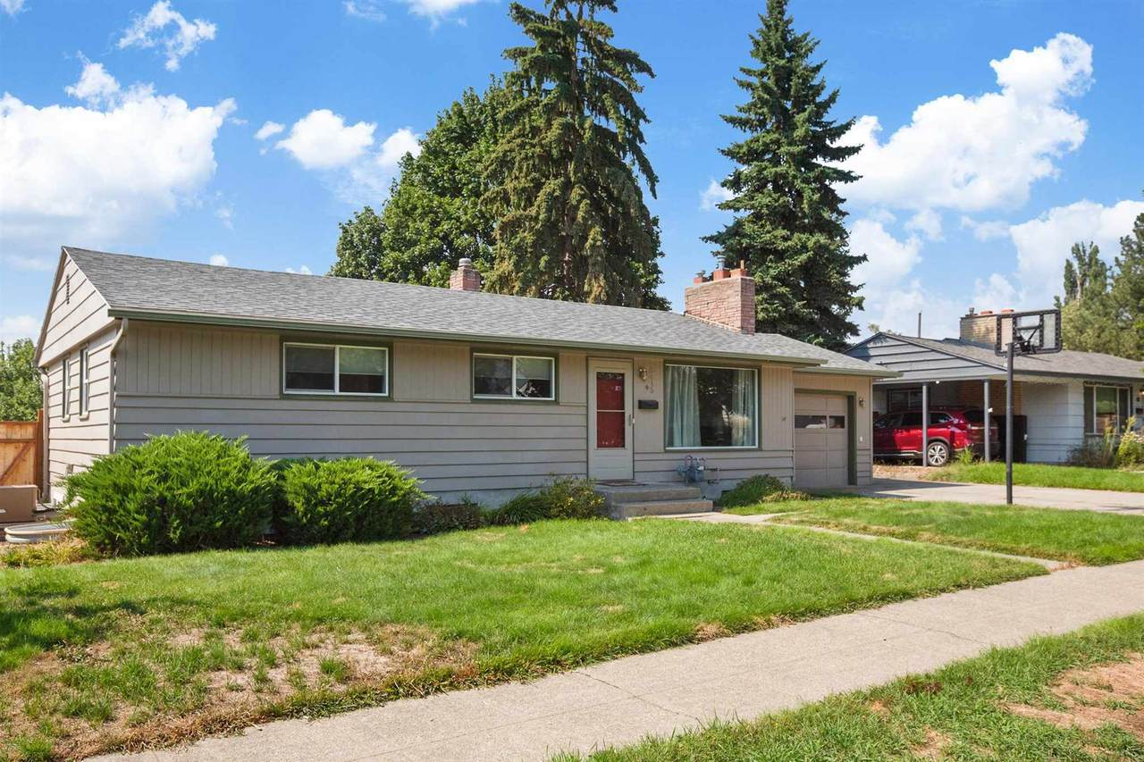 5615 Moore St - Photo 1