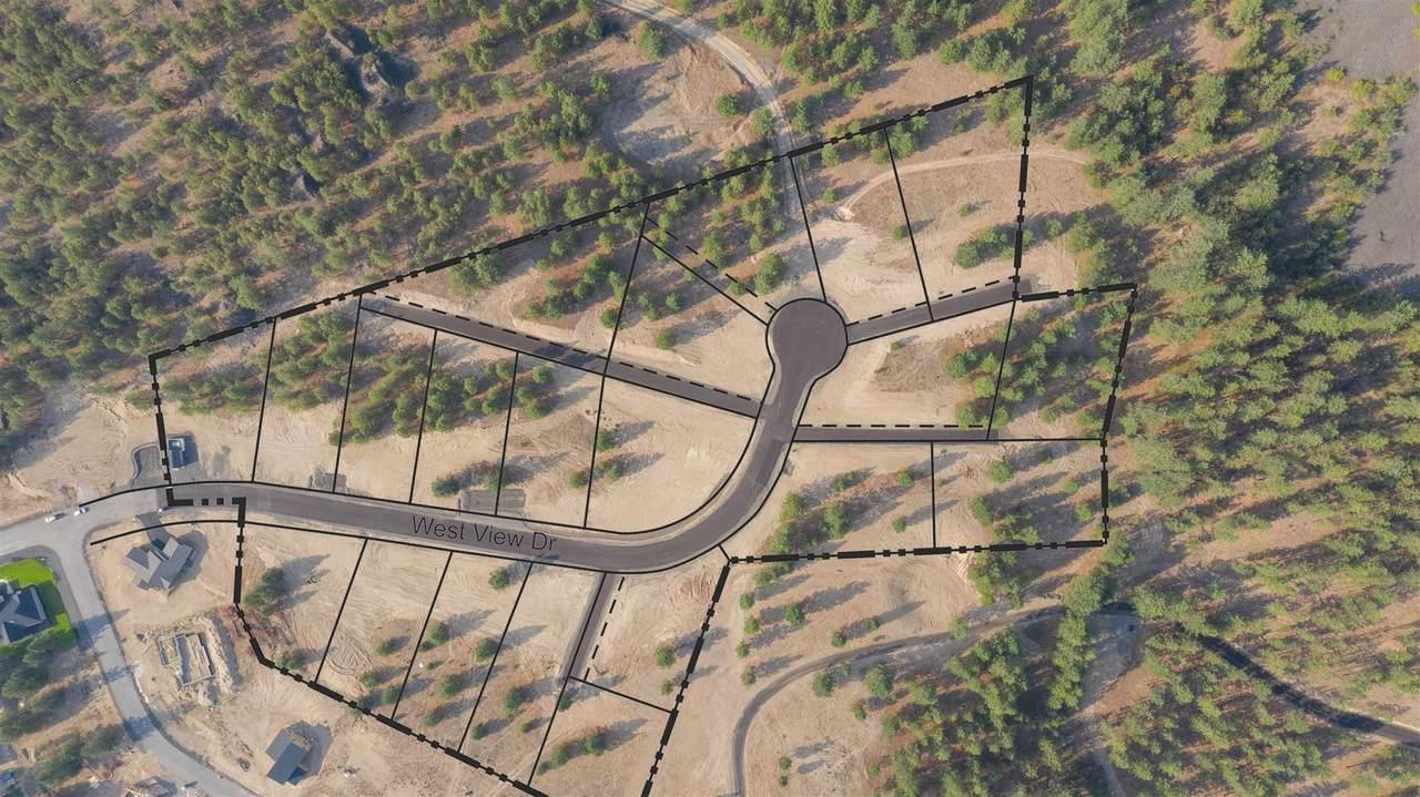 Lot 43 Westview Dr - Photo 1