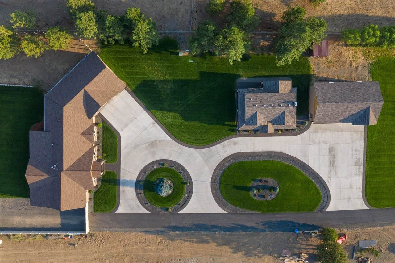 5915 Assembly Rd - Photo 1