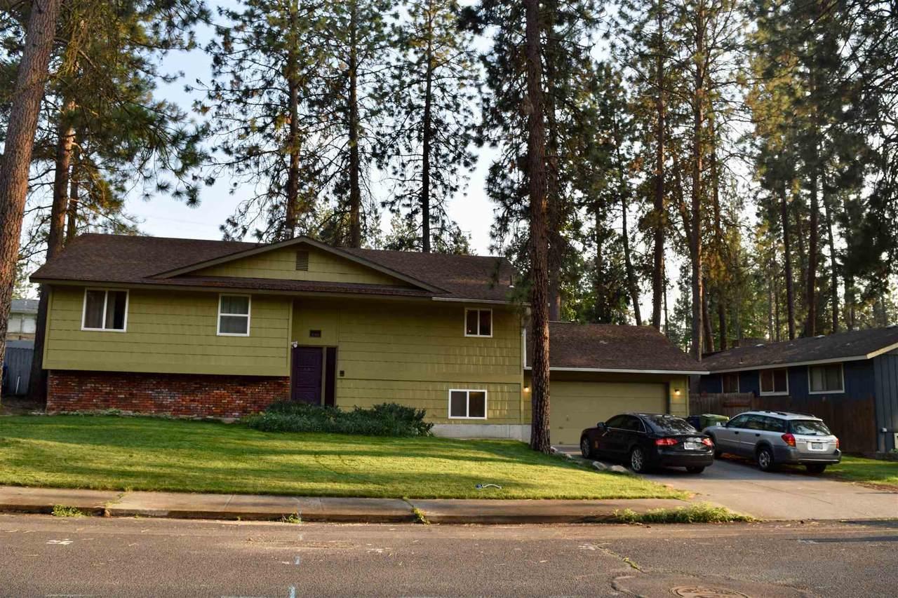 5311 Woodside Ave - Photo 1