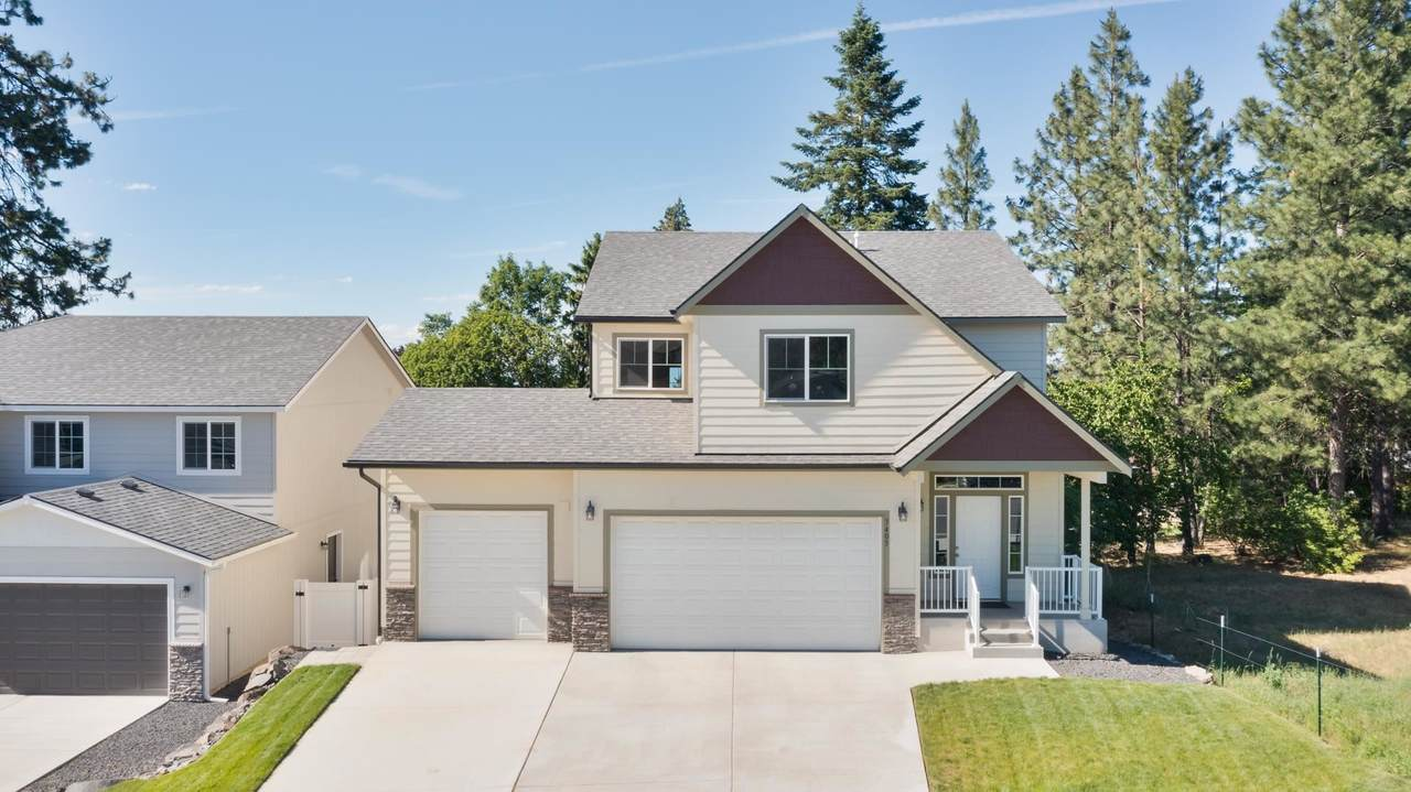 3405 25TH Ave - Photo 1
