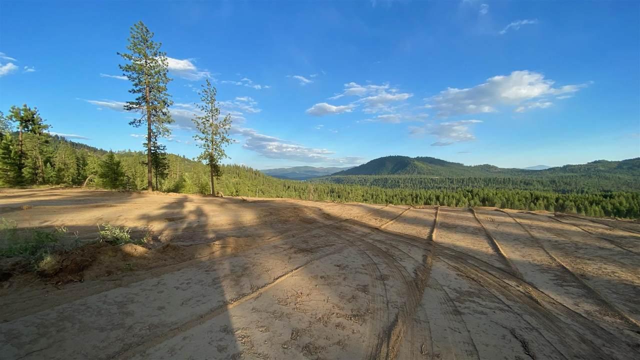 000 Misty Ridge Ln - Photo 1