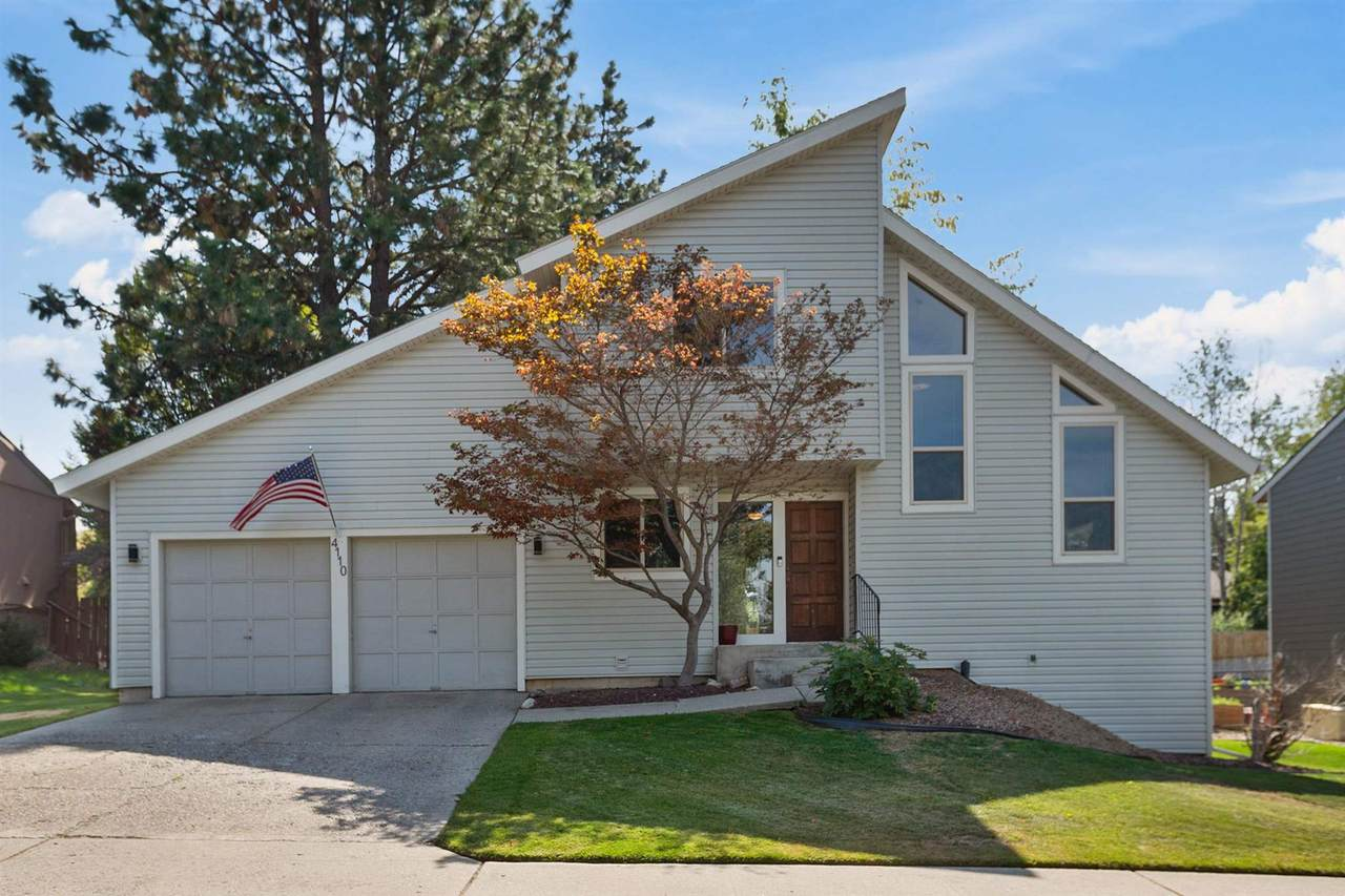 4110 42nd Ave - Photo 1