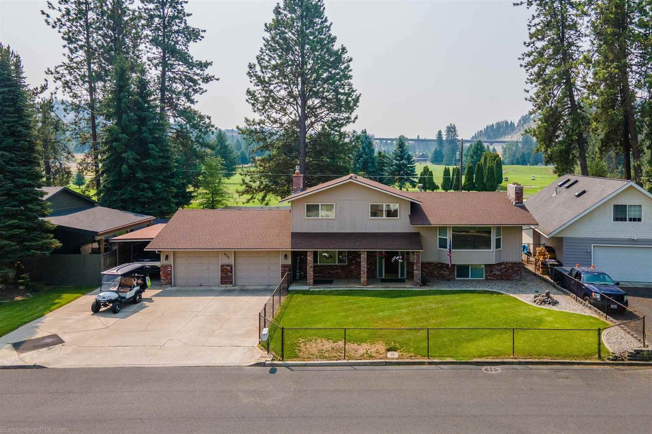 608 Brentwood Dr - Photo 1