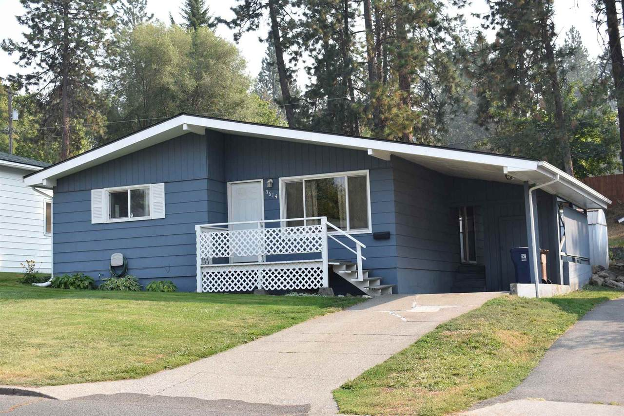 3614 12th Ave - Photo 1