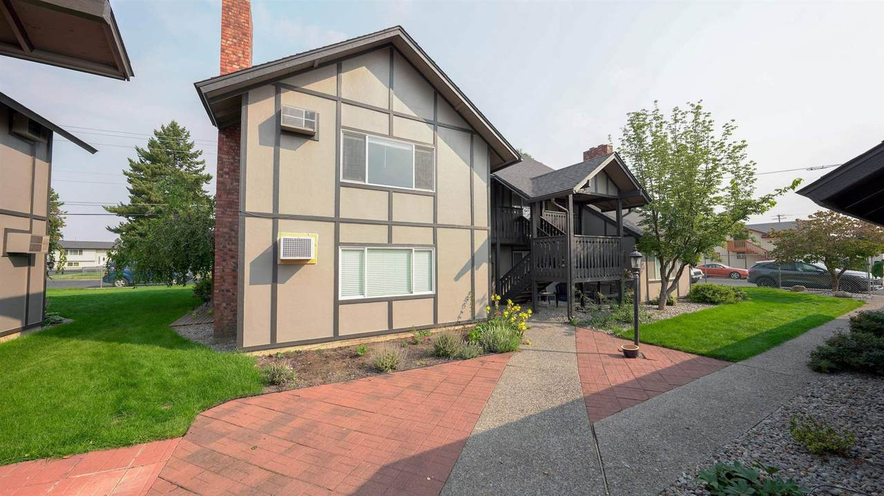 312 Weile Ave - Photo 1
