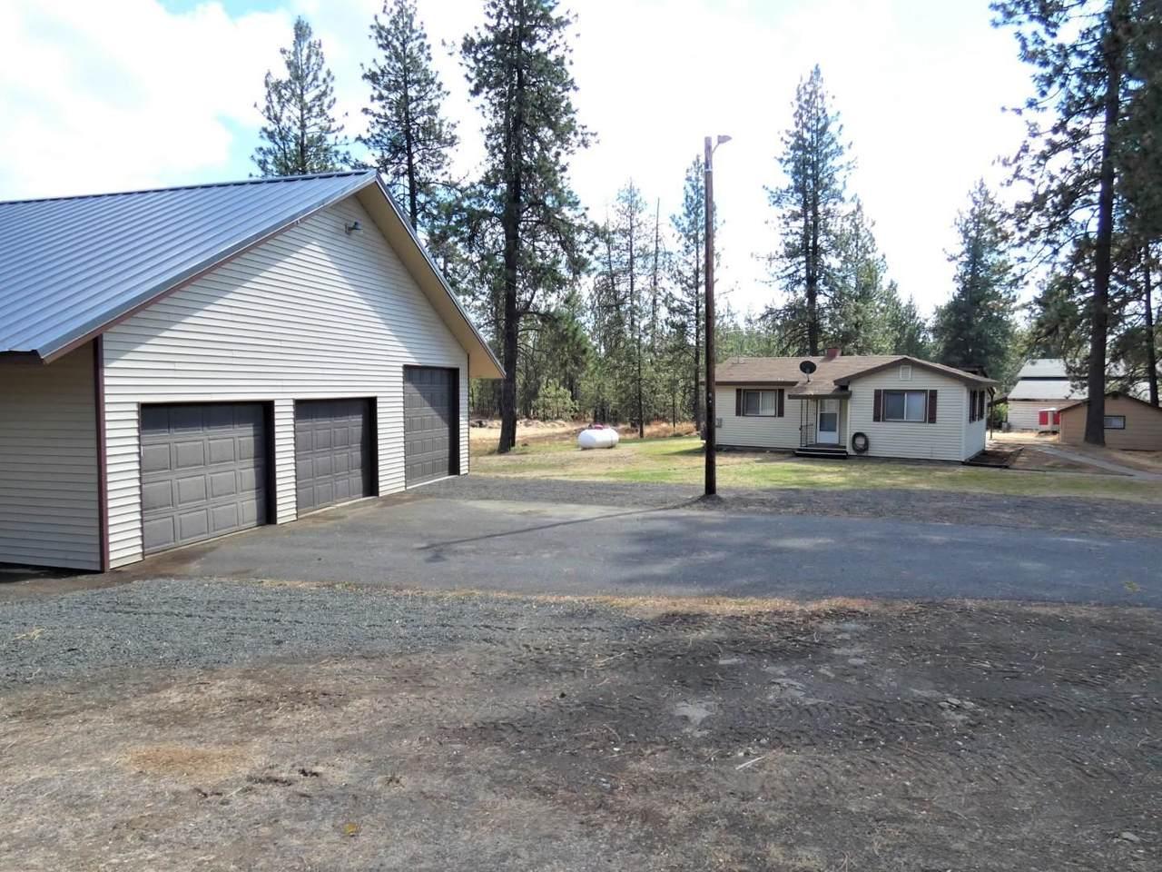 16221 Cheney-Spokane Rd - Photo 1