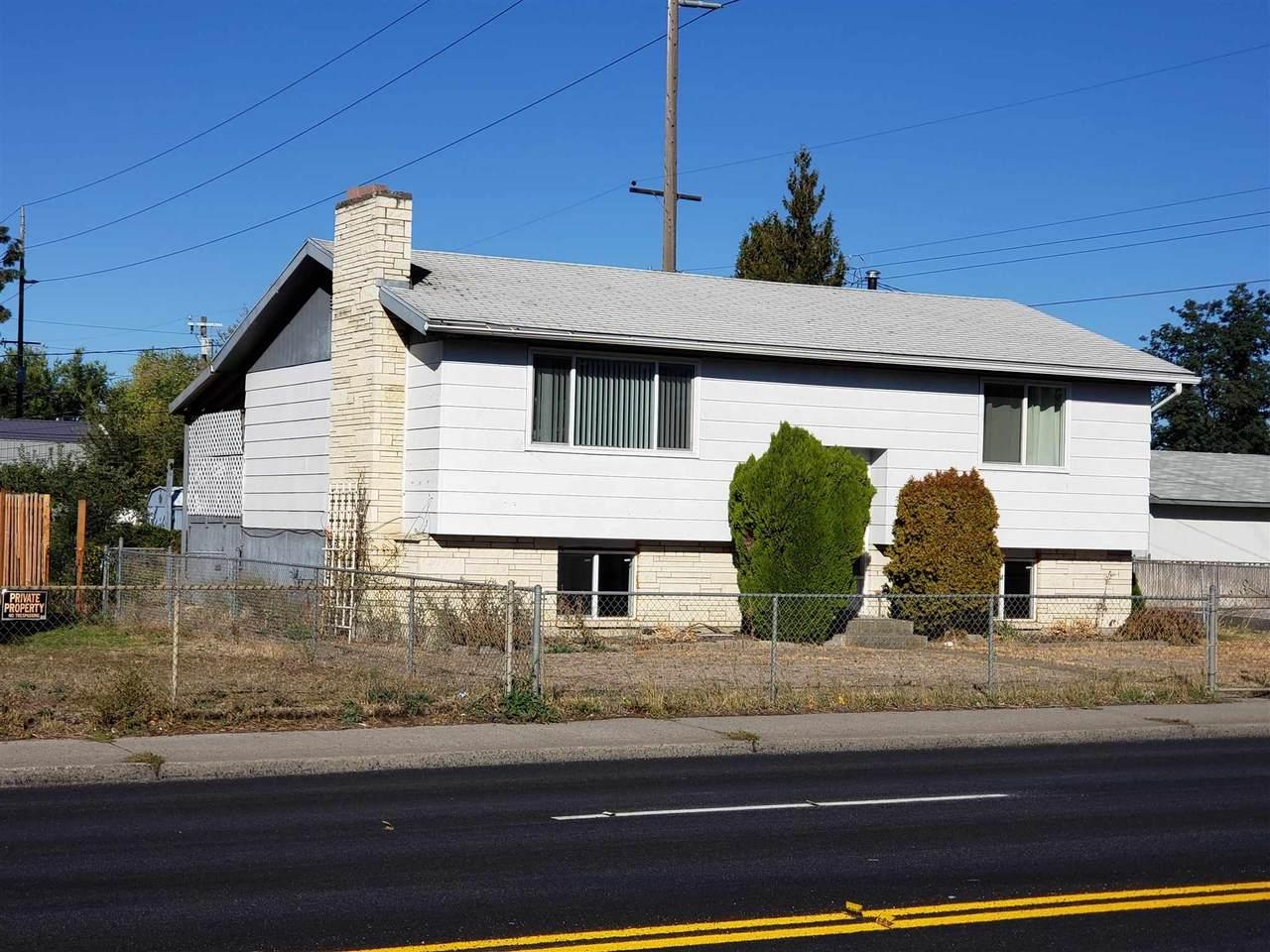 6109 Nevada St - Photo 1