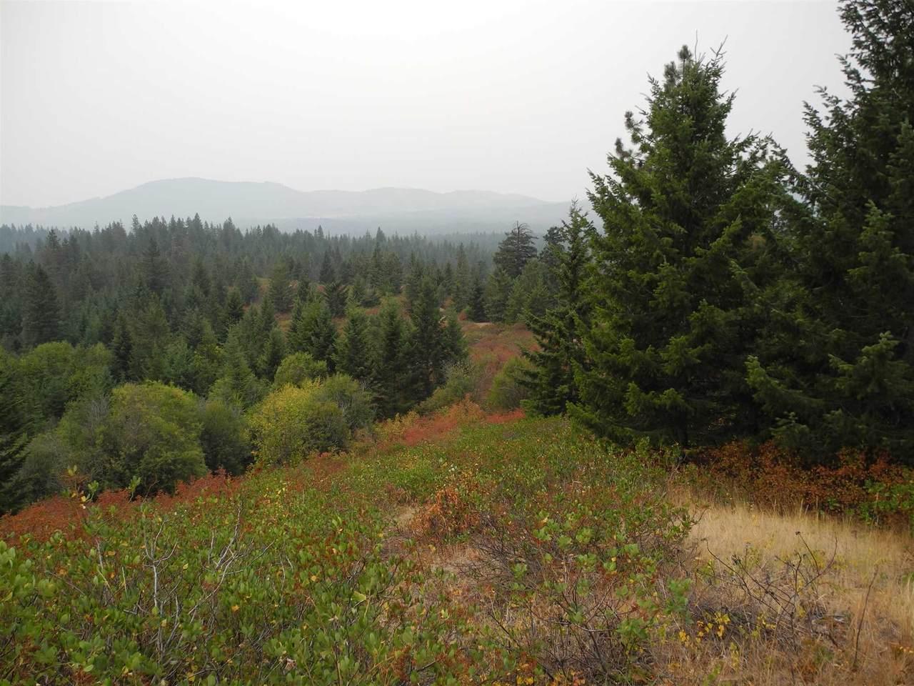 NKA Hill Top Rd. Rd - Photo 1