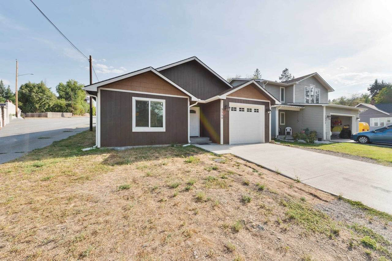 3380 9TH Ave - Photo 1