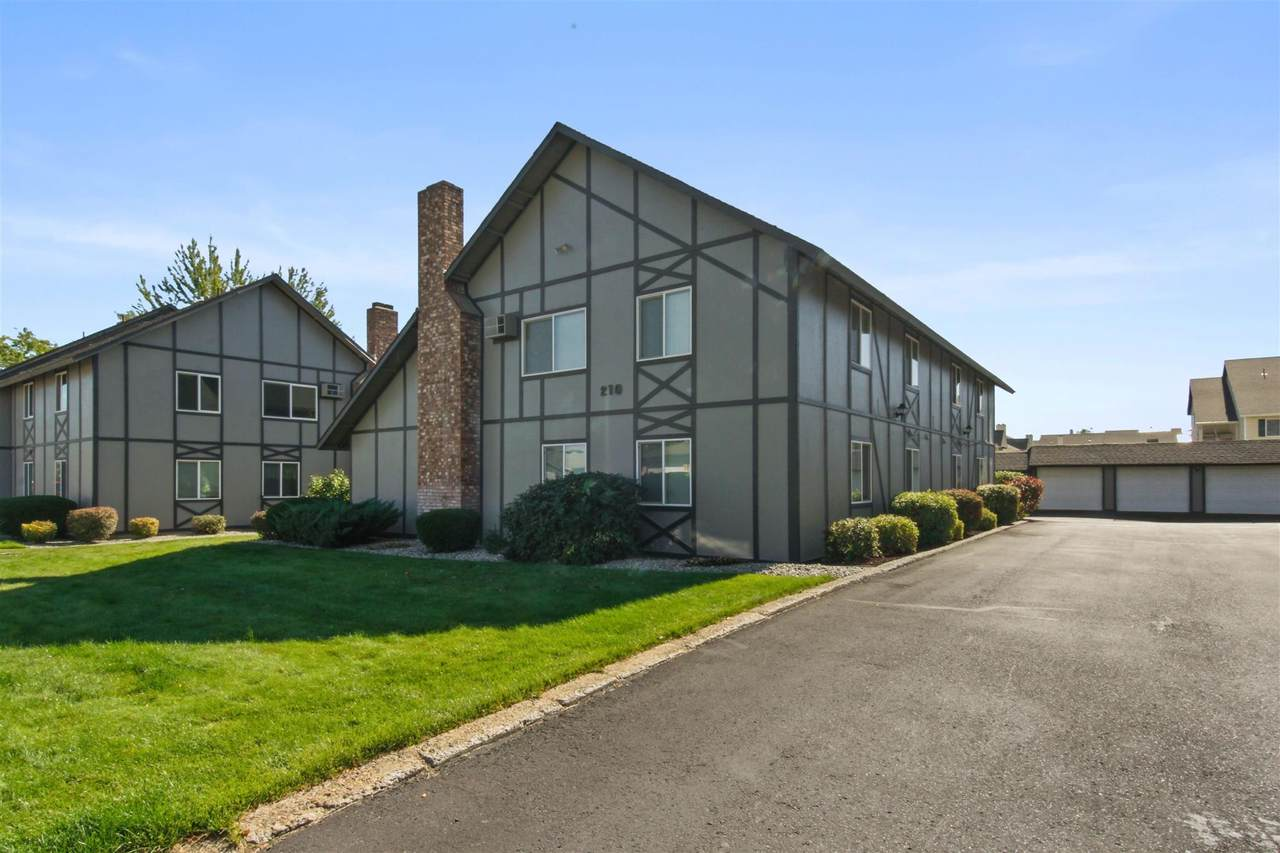 210 Weile Ave - Photo 1