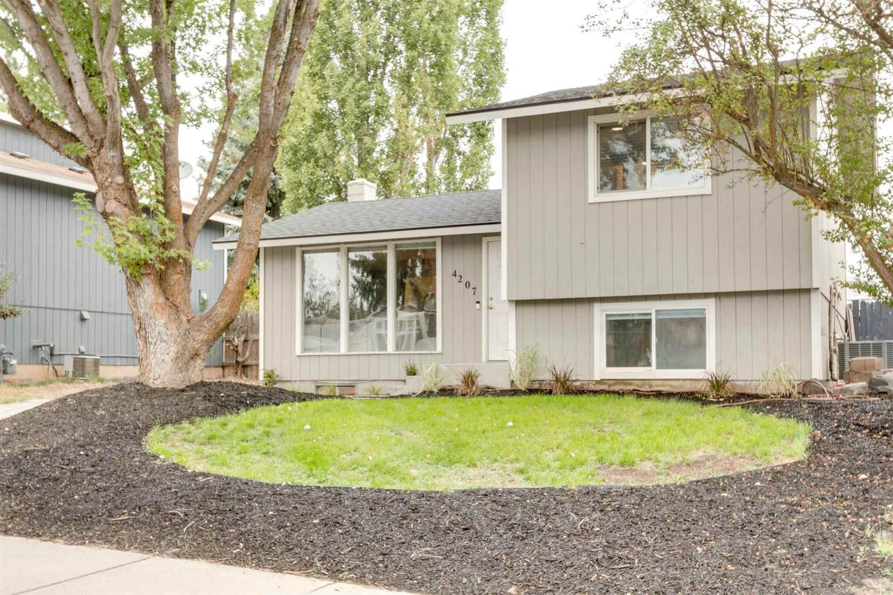 4207 34TH Ave - Photo 1