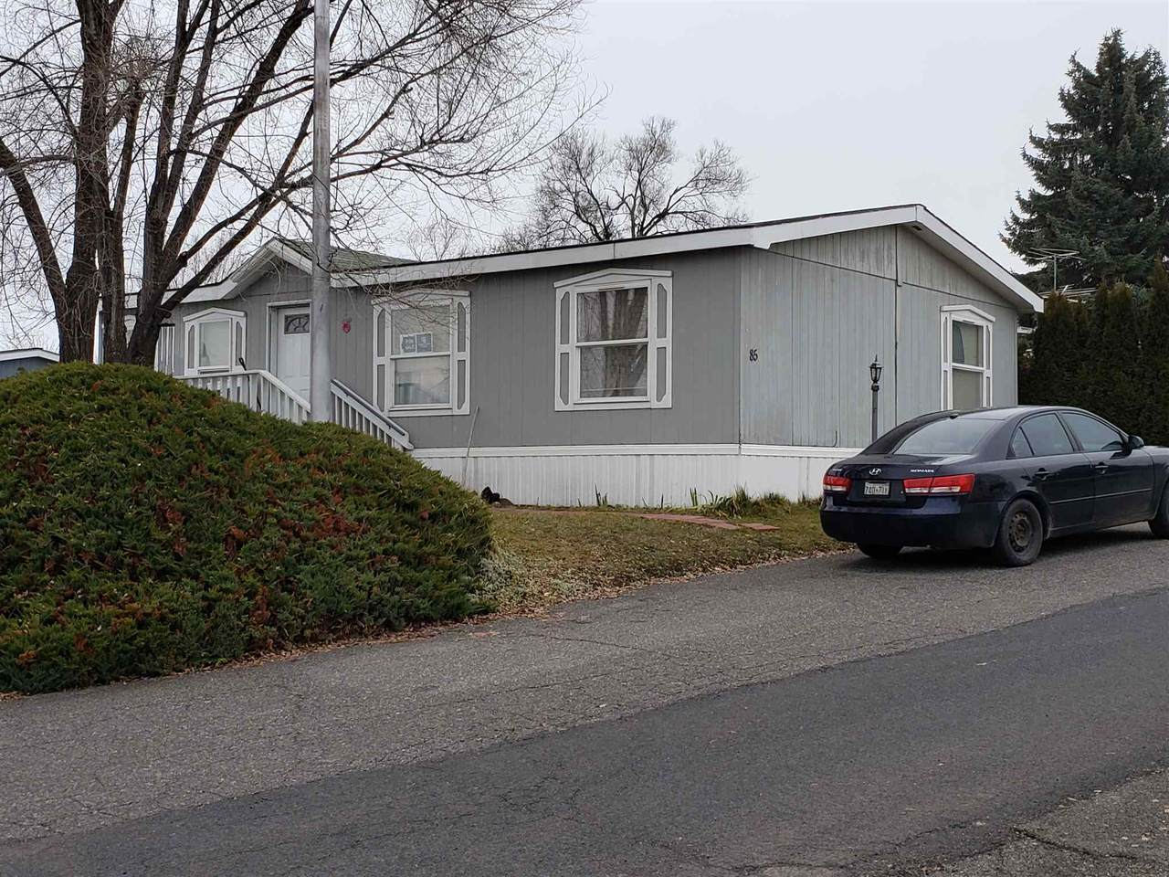 6300 2nd Ave - Photo 1