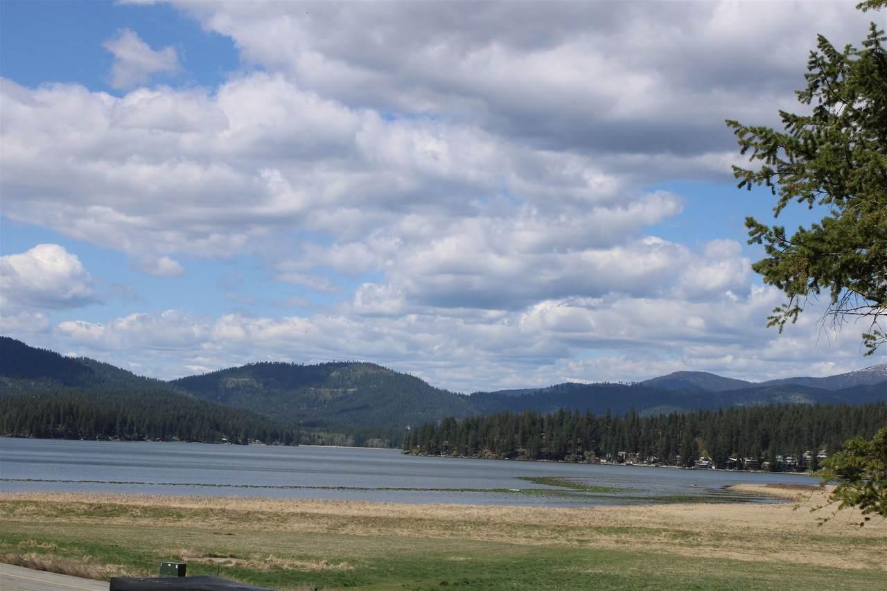 000 Newman Lake Dr - Photo 1