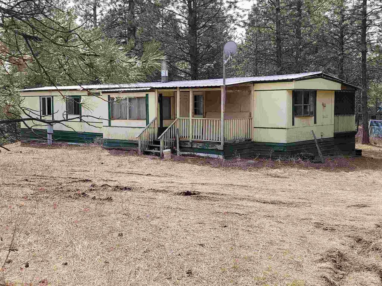 3318 Oregon Rd - Photo 1