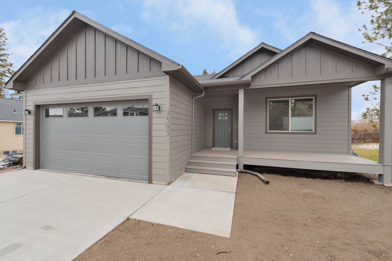 3505 25TH Ave - Photo 1
