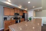 6926 Woodhaven Dr - Photo 10