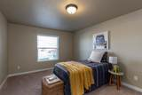 6926 Woodhaven Dr - Photo 11