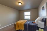 6926 Woodhaven Dr - Photo 12