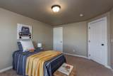 6926 Woodhaven Dr - Photo 13